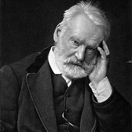 Lexpiation Victor Hugo Les Châtiments