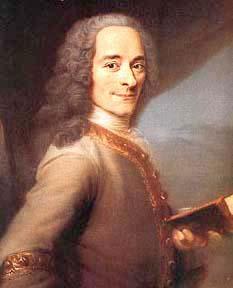 Candide de Voltaire   aLaLettre Commentaire compos   Analyse de Zazie dans le m  tro de Raymond Queneau
